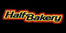 halfbakery_logo.png