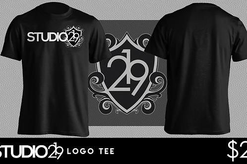 219 Logo Tee