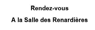 rdv_salle_renardières.jpg