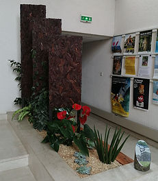 mairie2.jpg