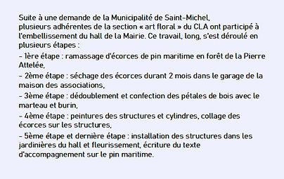 mairie texte.jpg