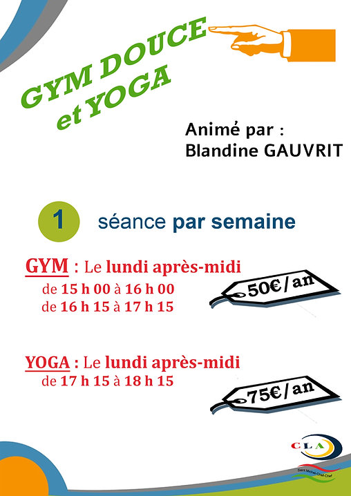 GYM ET YOGA.jpg