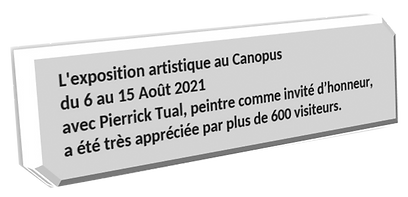 texte expo.png