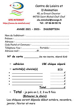bulletin inscription a5.jpg
