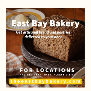 East Bay Bakery