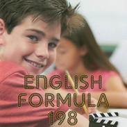 Engfo-1.jpg
