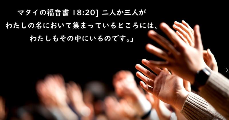 inori 4_アートボード 1.jpg