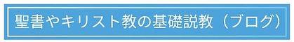 T-blog.jpg
