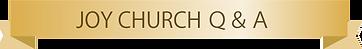 joychurch-QnA-cutout.png
