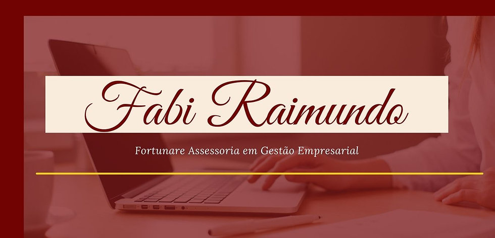 Fabi Raimundo.jpg
