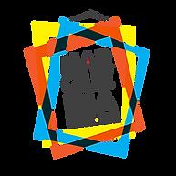 Logotipo sii.png