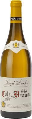 Côtes de Beaune Blanc