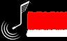 02_DESFLY_Logo_Transparency.png