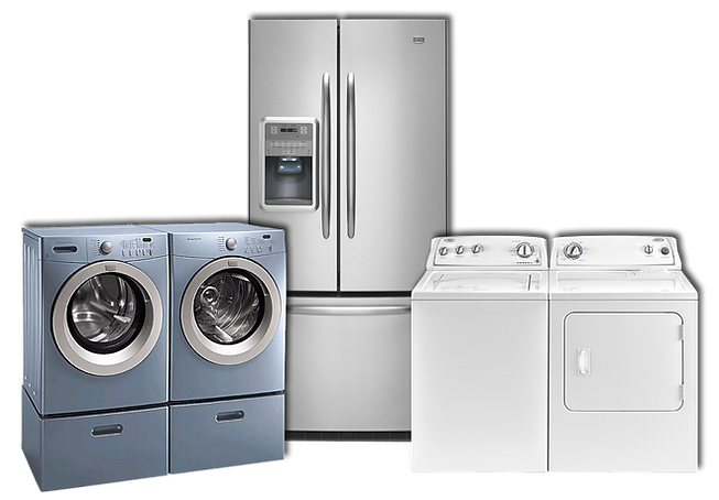 Gas-Appliance-PNG-Clipart.png