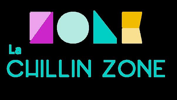 LaChillinZone_logo_RVB.png