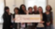 Photo Fonds intersectoriel 2019-2020_1.p