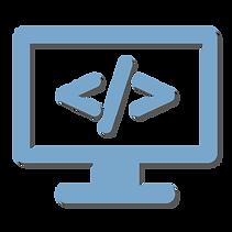 New_0004_web-development.png