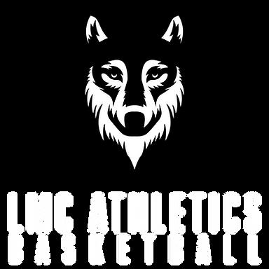 LMC Athletics Wolf White.png