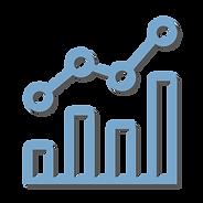 New_0000_analytics.png