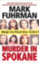 Mark Fuhrman book.jpg