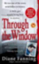 through the window.jpg