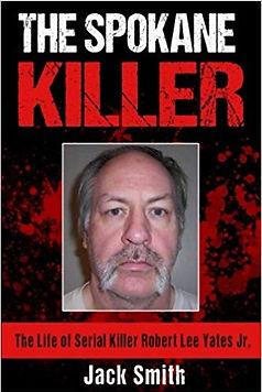spokane killer.jpg