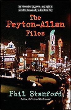 The Peyton-Allen Files.jpg
