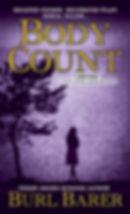 Body Count.jpg