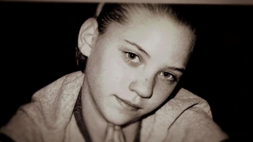 Photo of Kara Rudd