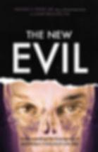The new evil.jpg