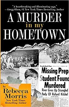 murder town.jpg