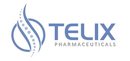 Telix Logo Final.jpg