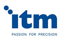 Logo ITM_Passion for Precision.jpg