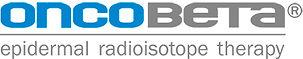 Logo_ONCOBETA_EN_mit R_400px.jpg