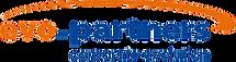 evo-logo_09 copy Kopie.png