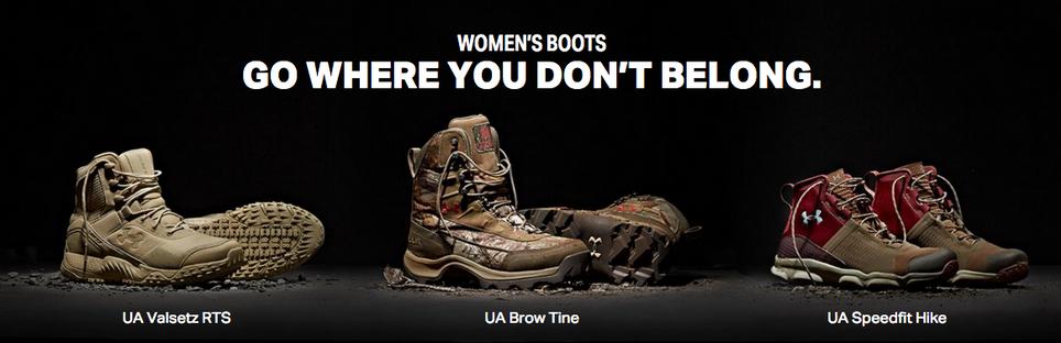 UA-Womens-Boots.png
