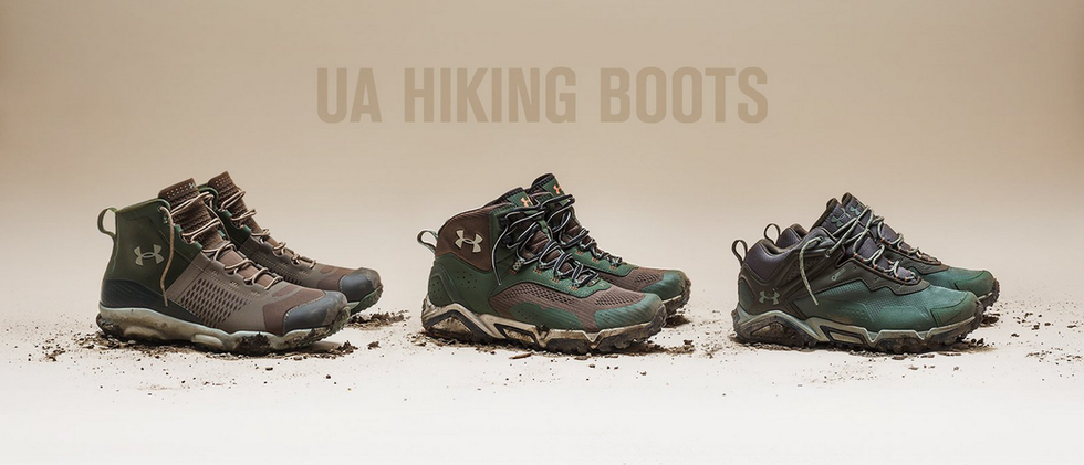UA_Hike-Still.png