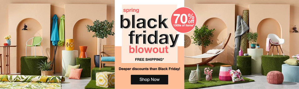 A1 - Spring Black Friday 01.mp4