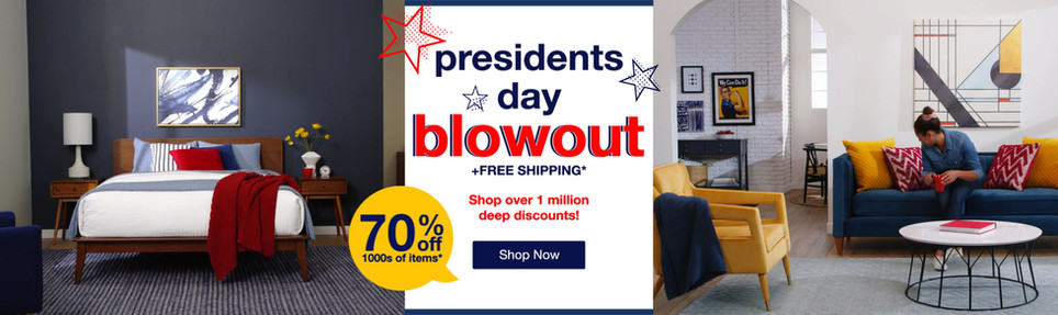 A1 - Presidents Day_03.mp4