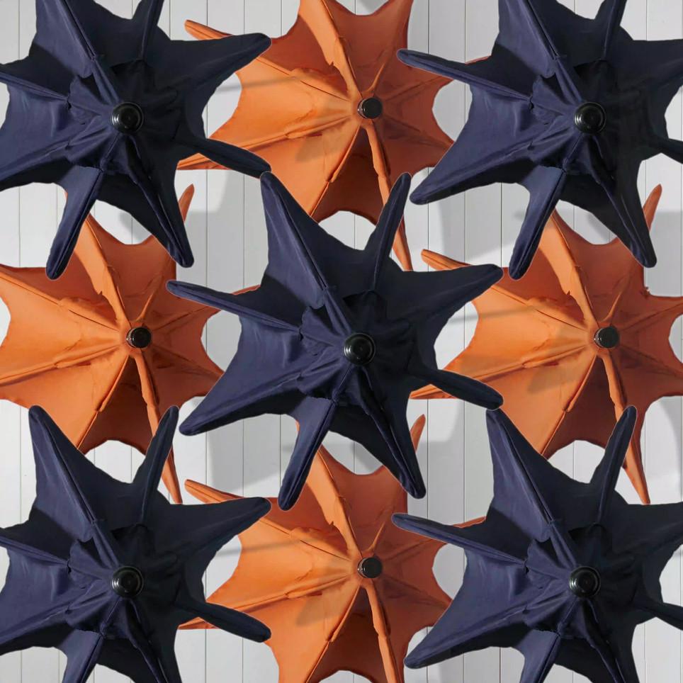 21707_OD16_Patio_Umbrellas_4th.mp4