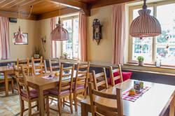 Gasthaus Adler Sulz