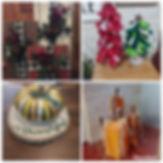 PhotoGrid_1573073521164.jpg