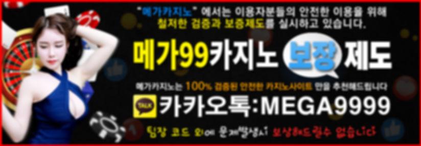 호팀장-보장제도-790x74-2.jpg