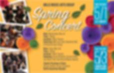 2019_SpringConcert_Front_Final2_80.jpg
