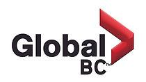 Global BC logo.jpg