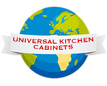 universal_kitchen_logo_2x.png