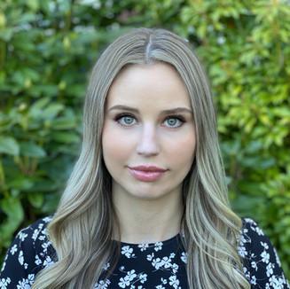 Lindsey Snaychuk
