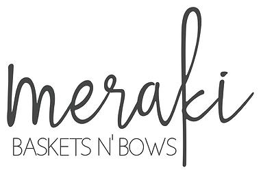 Meraki Baskets N' Bows Logo.png
