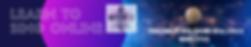 Screen Shot 2020-06-09 at 2.07.40 PM.png