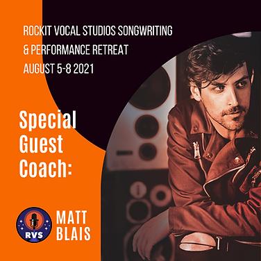 MATT BLAIS PROMO IG 1 FINAL.png